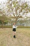02012016_Sunny Bay_Valarie Chan00015