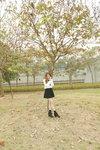 02012016_Sunny Bay_Valarie Chan00022