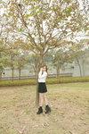 02012016_Sunny Bay_Valarie Chan00025