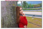 02012016_Samsung Smartphone Galaxy S4_Sunny Bay_Valarie Chan00020