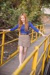 20012019_Cafeteria Beach_Vanessa Chiu00019