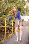 20012019_Cafeteria Beach_Vanessa Chiu00024