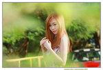 01072016_Lung Kwu Tang_Vanessa Chiu00338