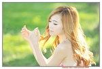 24092016_Sunny Bay_Vanessa Chiu00270