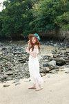 29102017_Ting Kau Beach_Vanessa Chiu00002