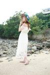 29102017_Ting Kau Beach_Vanessa Chiu00007