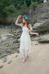 29102017_Ting Kau Beach_Vanessa Chiu00009