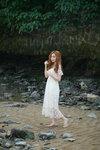 29102017_Ting Kau Beach_Vanessa Chiu00010