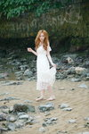 29102017_Ting Kau Beach_Vanessa Chiu00013