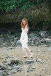 29102017_Ting Kau Beach_Vanessa Chiu00014