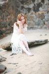 29102017_Ting Kau Beach_Vanessa Chiu00018