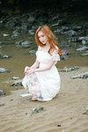 29102017_Ting Kau Beach_Vanessa Chiu00022
