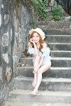 29102017_Ting Kau Beach_Vanessa Chiu00001