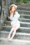 29102017_Ting Kau Beach_Vanessa Chiu00006