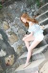 29102017_Ting Kau Beach_Vanessa Chiu00011