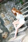 29102017_Ting Kau Beach_Vanessa Chiu00012