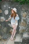 29102017_Ting Kau Beach_Vanessa Chiu00015
