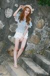 29102017_Ting Kau Beach_Vanessa Chiu00017
