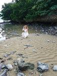 29102017_Samsung Smartphone Galaxy S7 Edge_Ting Kau Beach_Vanessa Chiu00001