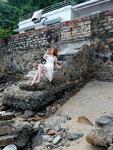 29102017_Samsung Smartphone Galaxy S7 Edge_Ting Kau Beach_Vanessa Chiu00003