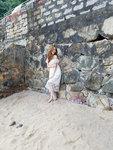 29102017_Samsung Smartphone Galaxy S7 Edge_Ting Kau Beach_Vanessa Chiu00005