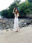 29102017_Samsung Smartphone Galaxy S7 Edge_Ting Kau Beach_Vanessa Chiu00006