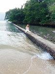 29102017_Samsung Smartphone Galaxy S7 Edge_Ting Kau Beach_Vanessa Chiu00011