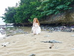 29102017_Samsung Smartphone Galaxy S7 Edge_Ting Kau Beach_Vanessa Chiu00012