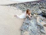 29102017_Samsung Smartphone Galaxy S7 Edge_Ting Kau Beach_Vanessa Chiu00014