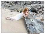 29102017_Samsung Smartphone Galaxy S7 Edge_Ting Kau Beach_Vanessa Chiu00016