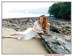 29102017_Samsung Smartphone Galaxy S7 Edge_Ting Kau Beach_Vanessa Chiu00017
