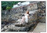 29102017_Samsung Smartphone Galaxy S7 Edge_Ting Kau Beach_Vanessa Chiu00019