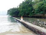 29102017_Samsung Smartphone Galaxy S7 Edge_Ting Kau Beach_Vanessa Chiu00022