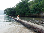 29102017_Samsung Smartphone Galaxy S7 Edge_Ting Kau Beach_Vanessa Chiu00023