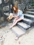 29102017_Samsung Smartphone Galaxy S7 Edge_Ting Kau Beach_Vanessa Chiu00024