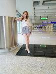 04112017_Samsung Smartphone Galaxy S7 Edge_HKIA_Vanessa Chiu00006