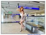04112017_Samsung Smartphone Galaxy S7 Edge_HKIA_Vanessa Chiu00011