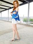 04112017_Samsung Smartphone Galaxy S7 Edge_HKIA_Vanessa Chiu00017