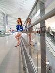 04112017_Samsung Smartphone Galaxy S7 Edge_HKIA_Vanessa Chiu00023