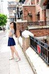 29032015_Sheung Wan_YMCA_Vanessa Chiu00004