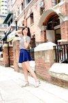 29032015_Sheung Wan_YMCA_Vanessa Chiu00006