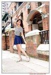 29032015_Sheung Wan_YMCA_Vanessa Chiu00007