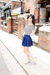 29032015_Sheung Wan_YMCA_Vanessa Chiu00012