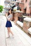 29032015_Sheung Wan_YMCA_Vanessa Chiu00013
