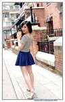 29032015_Sheung Wan_YMCA_Vanessa Chiu00015