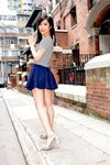29032015_Sheung Wan_YMCA_Vanessa Chiu00016