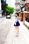 29032015_Sheung Wan_YMCA_Vanessa Chiu00018