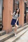 29032015_Sheung Wan_YMCA_Vanessa Chiu00019