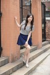 29032015_Sheung Wan_YMCA_Vanessa Chiu00020