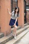 29032015_Sheung Wan_YMCA_Vanessa Chiu00021